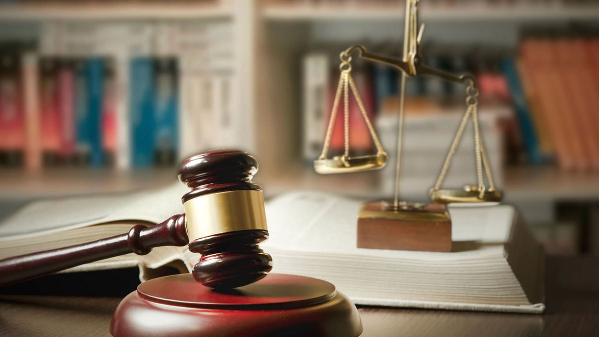A probe into the source of water has been ordered by the Bombay High Court. (Photo: iStock)