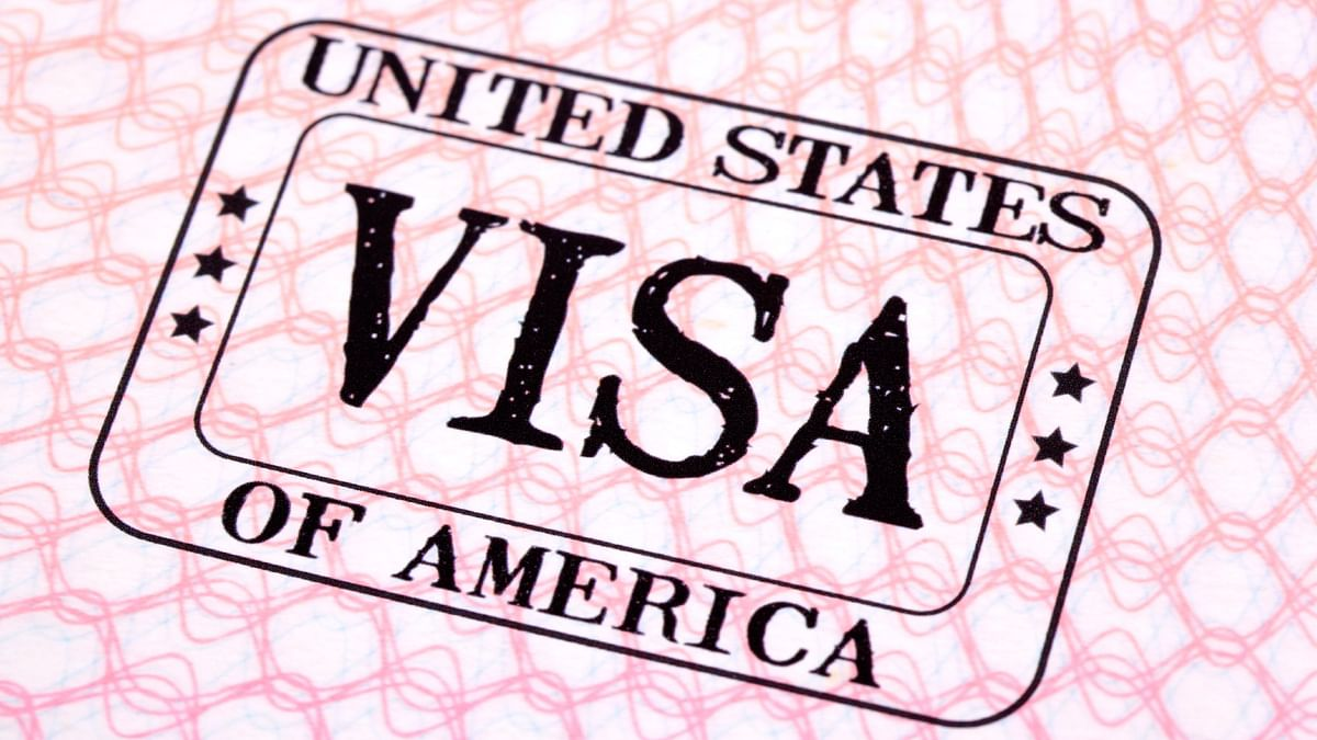 No Plans to Put Cap on H-1B Visa: US State Department
