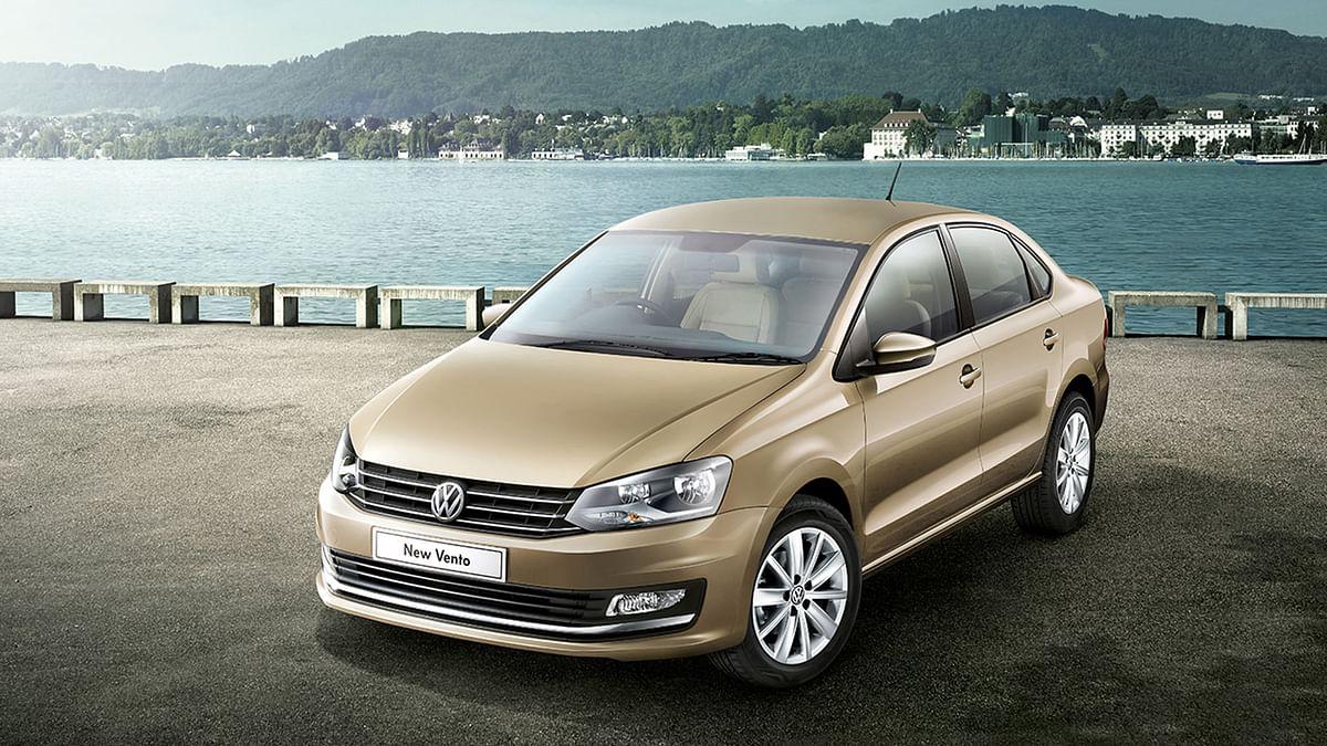 "Volkswagen Vento. (Photo Courtesy: <a href=""http://www.volkswagen.co.in/en/models/vento/gallery.html#/flash=e2a6df1f16458382a05850e9d45c8e88@mediaLists_medialist_mediaItems_medialist_mediaitem_0"">Volkswagen India</a>)"