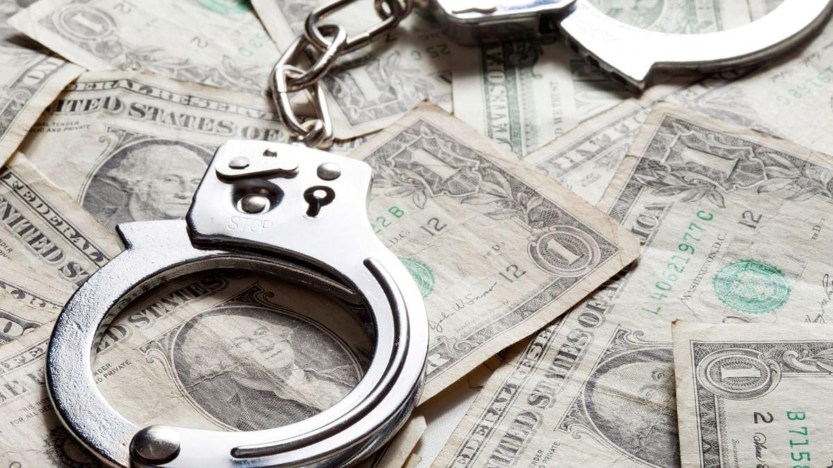 Pakistan Key Source of Money Laundering in UK: Report