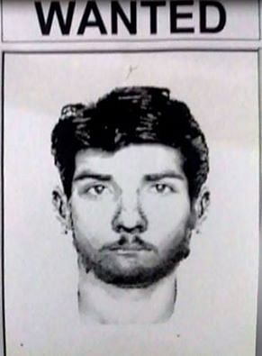 """The police sketch of the man behind the Lahore easter blast. (Photo: <a href=""""https://twitter.com/UmerTareq/status/714698081795751937"""">Twitter/@UmerTareq</a>)"""