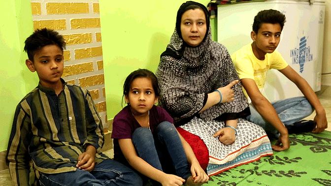 Somnath Bharti indicted in Malviya Nagar raid - India News