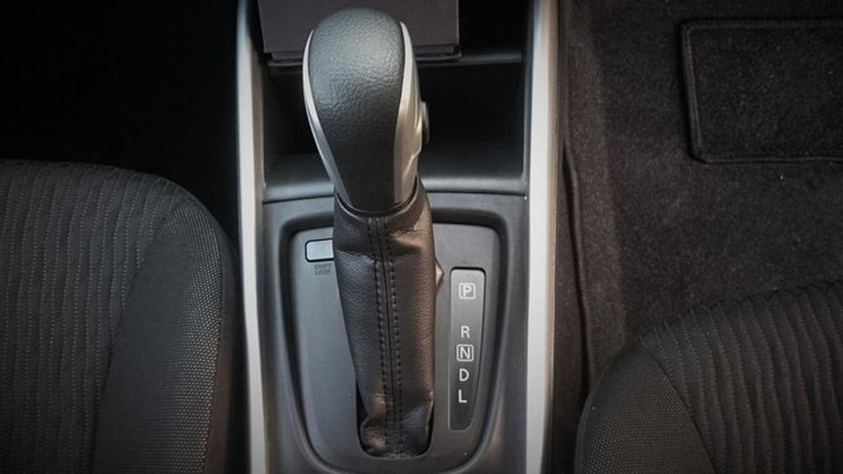 """(Photo: <a href=""""https://www.motorscribes.com/"""">MotorScribes</a>)"""