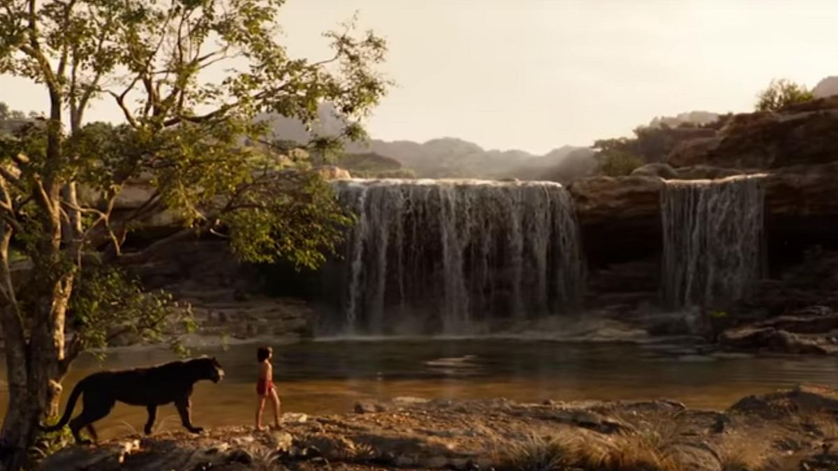 """(Photo: The Jungle Book's <a href=""""https://www.youtube.com/watch?v=is6d3UrGqyw"""">trailer</a>)"""