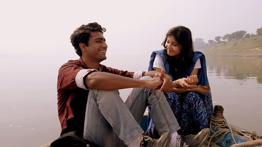 "<i>Masaan</i> was one of the critically acclaimed movies of 2015. (Photo Courtesy: Youtube/<a href=""https://www.youtube.com/watch?v=IVZzYa0MxM8&amp;list=PLCKSGLpenaFsmuRGcE0Z42kTrChBd1wO4&amp;nohtml5=False"">Masaan official trailer</a>)"