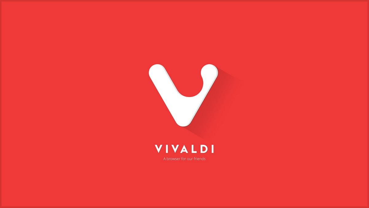 All You Need to Know About Vivaldi, the Google Chrome Rival