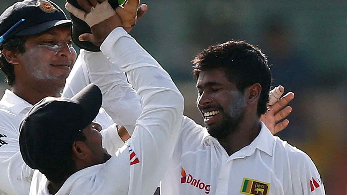QPlay: Dhoni's Pune, Virat's RCB Lose, JLN Stadium Debacle & More