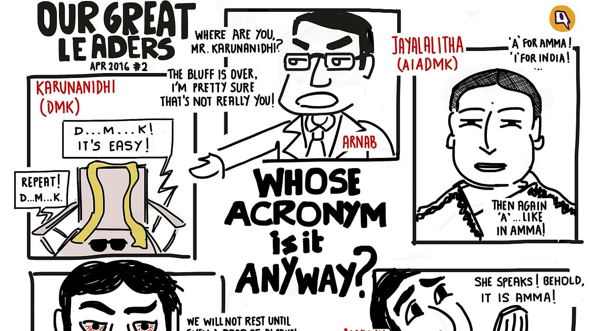(Graphic Artist: The Testimonial Comics)