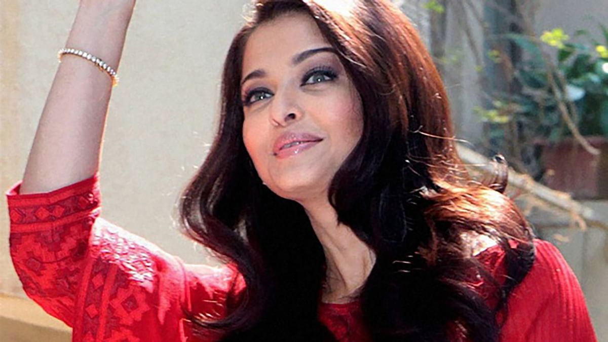 Actor Aishwarya Rai has been mentioned in the Panama leaks. (Photo: PTI)