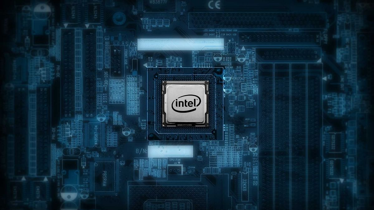 Intel Processors Hit With Another Security Bug Affecting Millions