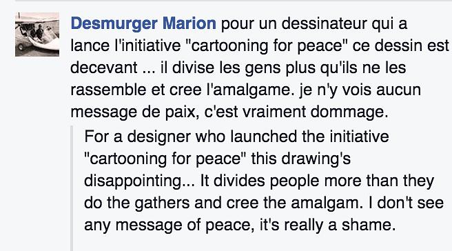 "(Photo courtesy: <a href=""https://www.facebook.com/Plantu.page.officielle/photos_stream"">Facebook</a> screengrab)"