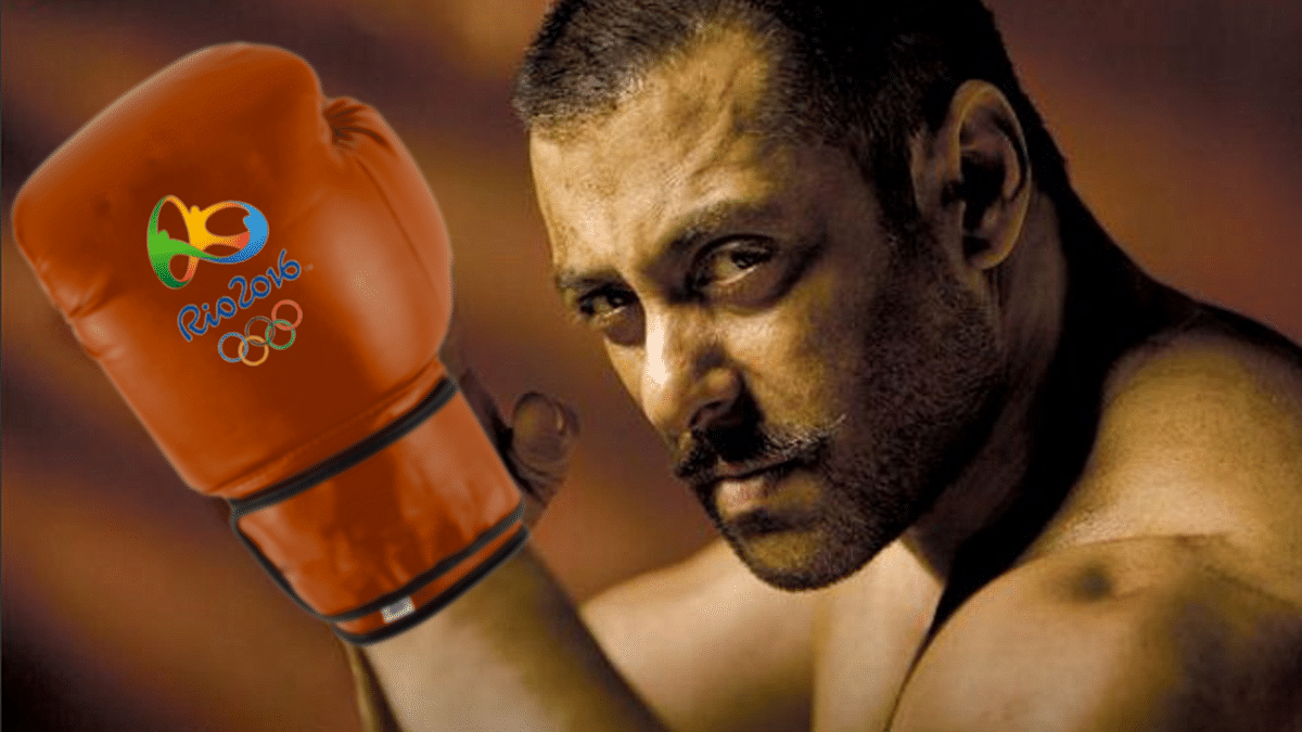 Will Salman Khan's appointment change things for the better? Let's wait for the next round. (Photo: <b>The Quint</b>)