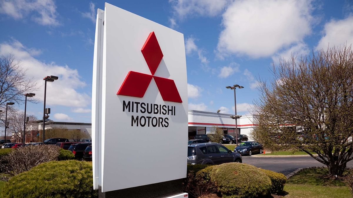 The company admitted that it had manipulated fuel consumption data. (Photo: iStockphoto)