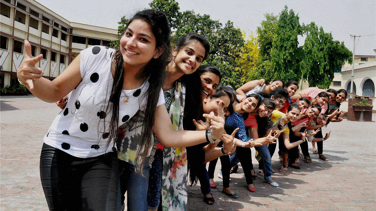 Now, Students Might Two Chances In a Year for NEET and JEE