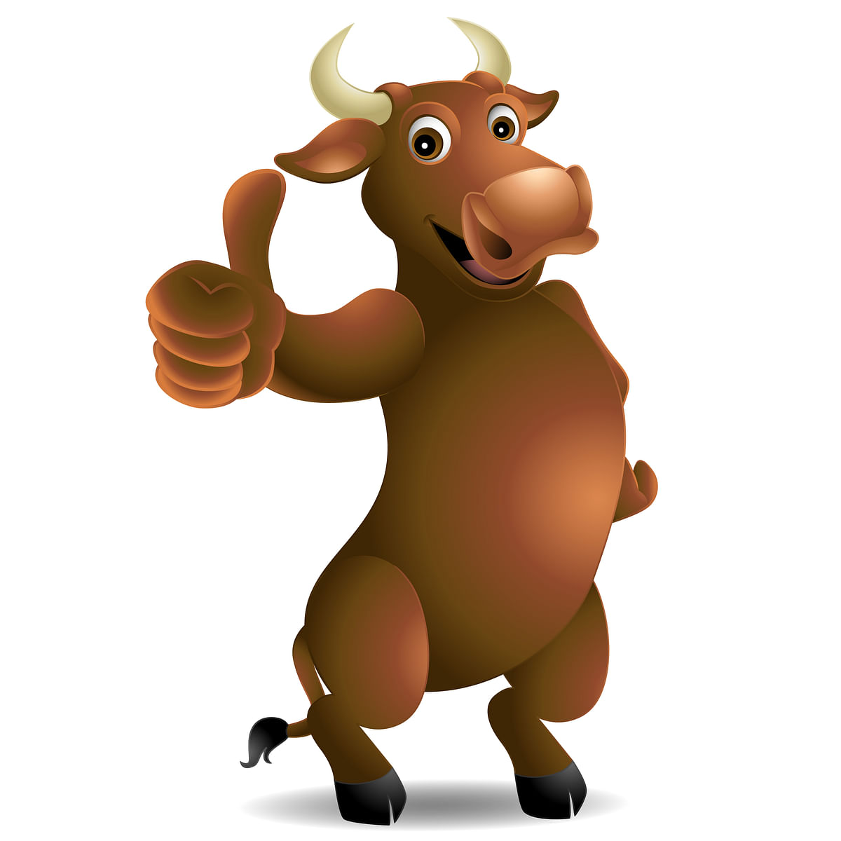 """Anna's logic for eating beef was: """"The beef is not from Indian cows, so its fine!"""" (Photo: iStock)"""