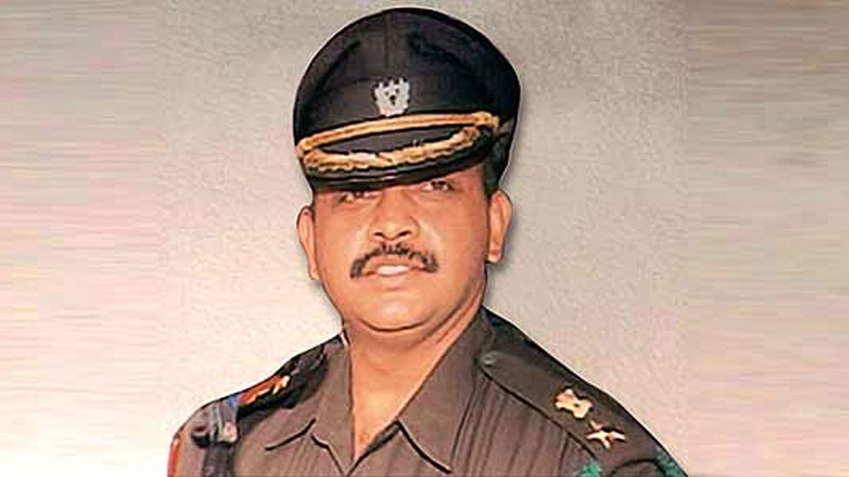 Malegaon Blast: Lt Col Purohit Recounts Tale of Torture