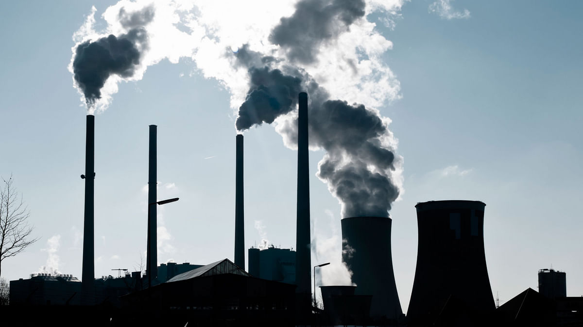 Coal Crisis: Power Cuts in Punjab, UP as  Power Plants Run Out of Coal