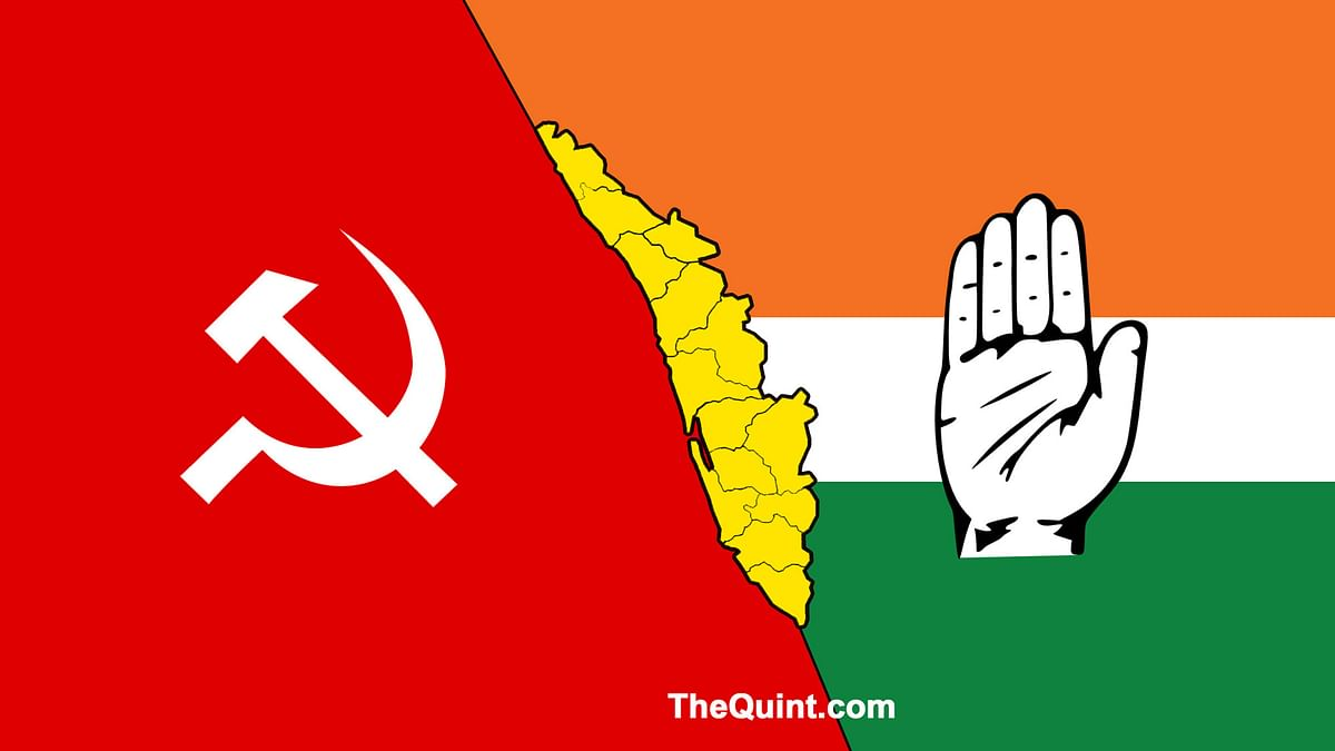 Candidates and Criminals: All You Need to Know About Kerala Polls