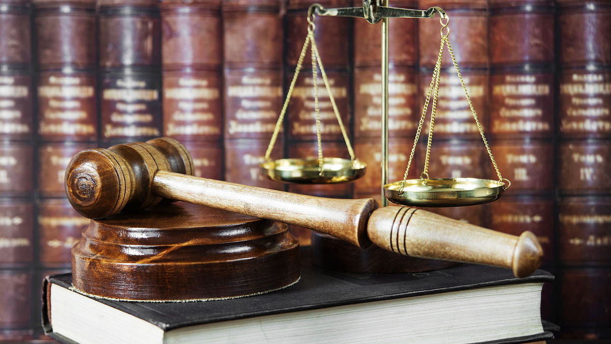 The Indian Arbitration and Conciliation Act of 1996 lays down the rules of how an arbitration can be done, with minimum intervention by the courts. (Photo: iStock)