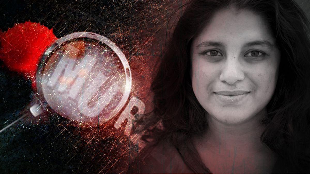 """Artist Hema Upadhyay was found dead in a drain in Mumbai's Kandivali. (Photo:<a href=""""http://www.annemaniglier.com/index.php?/photographs/portrait/""""> Anne Maniglier</a>)"""