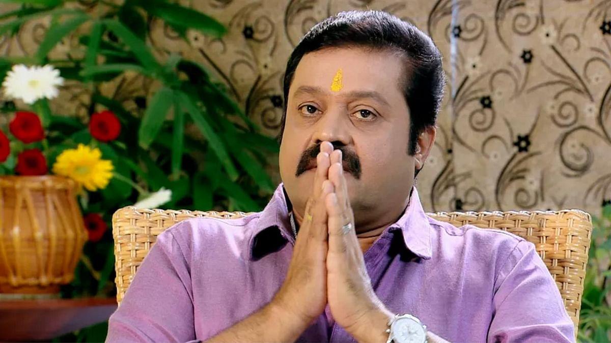 KBC Contestant Evokes Parotta & Beef at BJP MP Suresh Gopi's Show