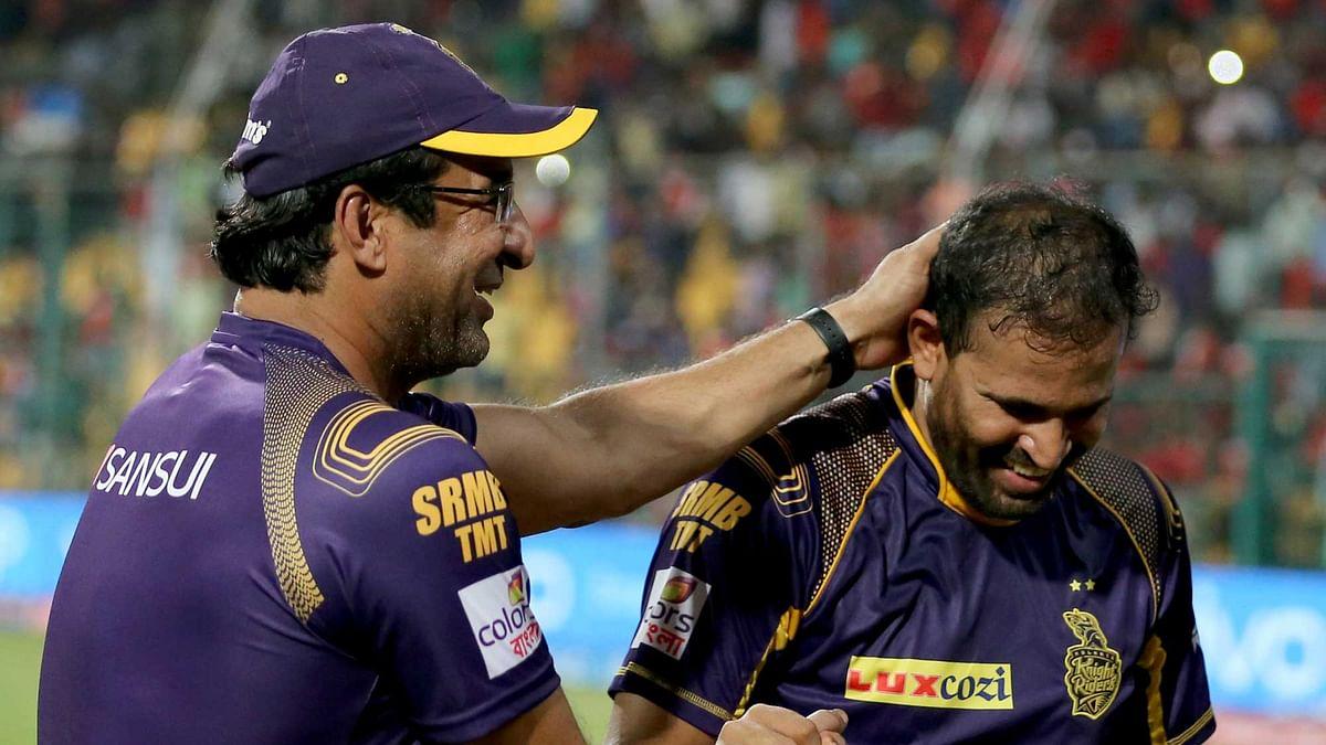 IPL is The Biggest Cricket Tournament in The World: Wasim Akram