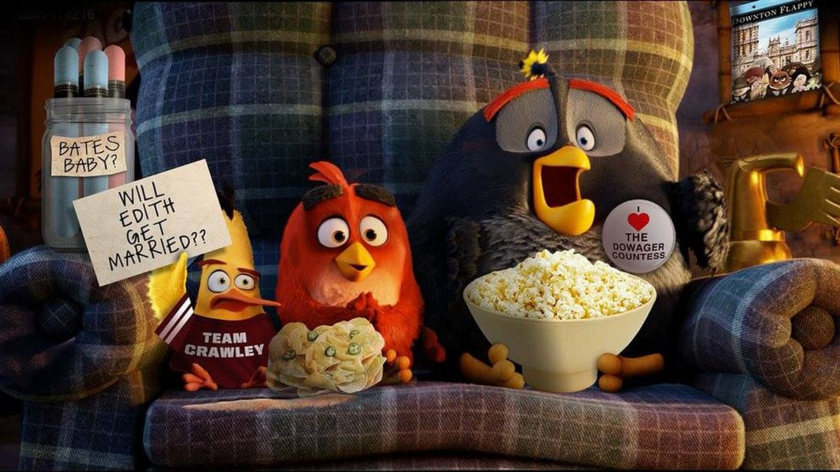 """<i>The Angry Birds Movie </i>has received a U/A certificate. (Photo: The Angry Birds Movie's Facebook <a href=""""https://www.facebook.com/AngryBirdsMovie/photos/pb.711678435569131.-2207520000.1463558379./988077261262579/?type=3&amp;theater"""">page</a>)"""