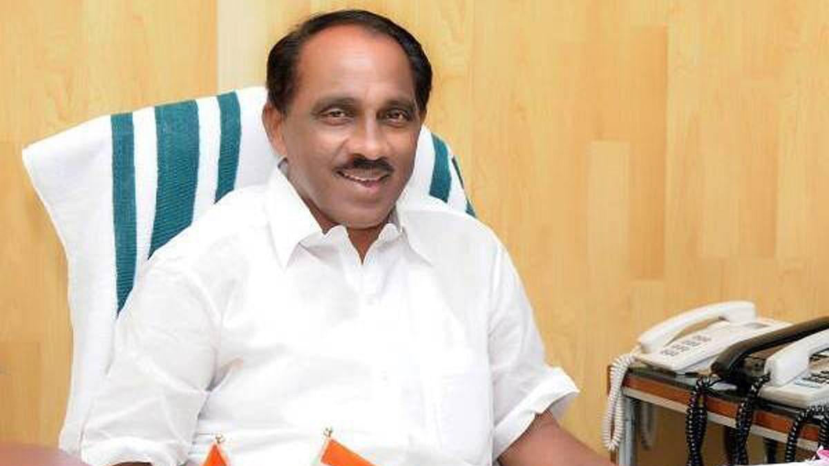 Arrogance, Corruption Charges Cost Congress-led UDF Kerala
