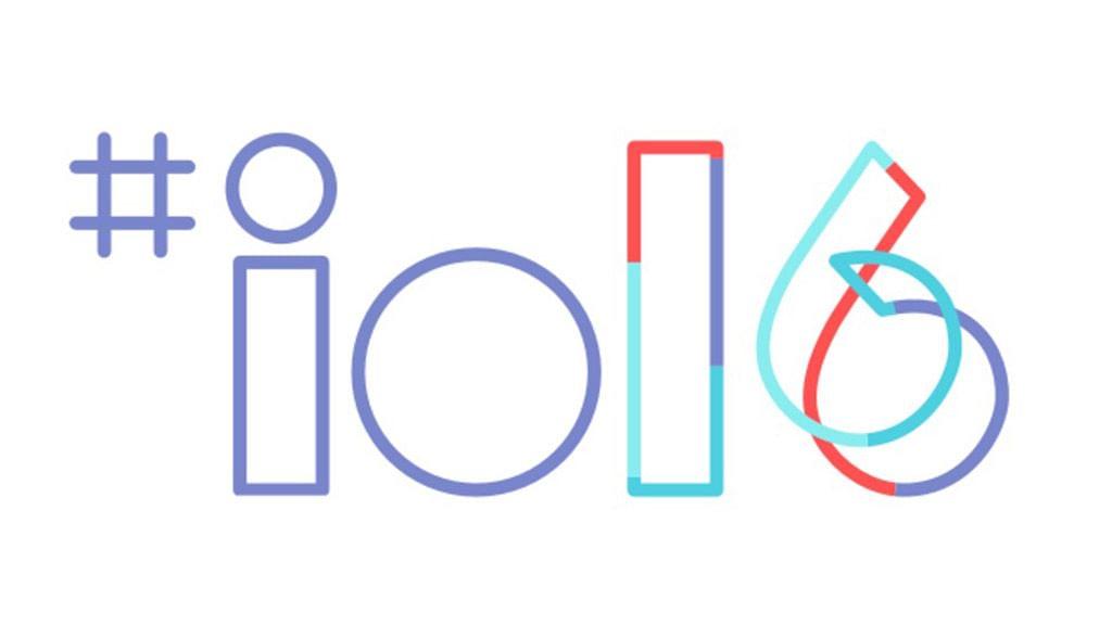 Google I/O 2016 keynote will be hosted by Sundar Pichai. (Photo: Google)