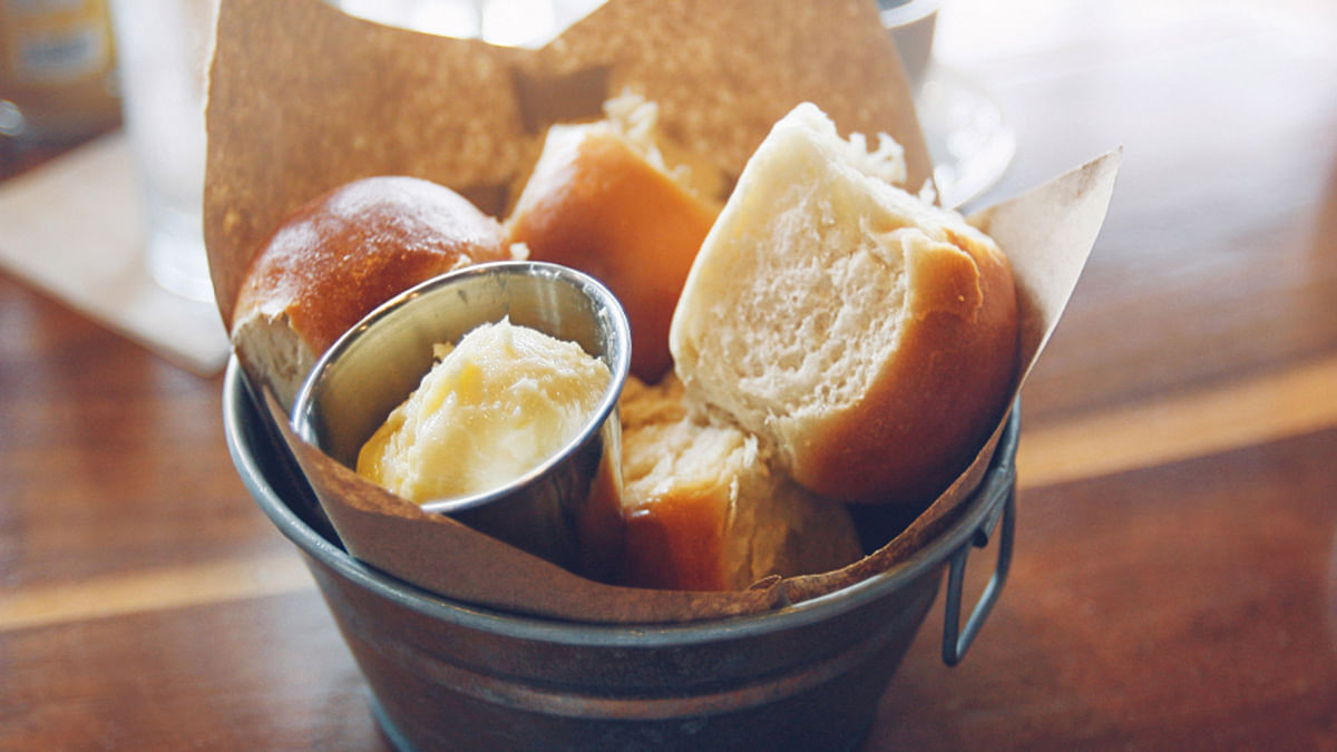 84 percent of bread and bakery samples collected from all over the city contains residues of potassium bromate, potassium iodate or both. (Photo: iStockphoto)