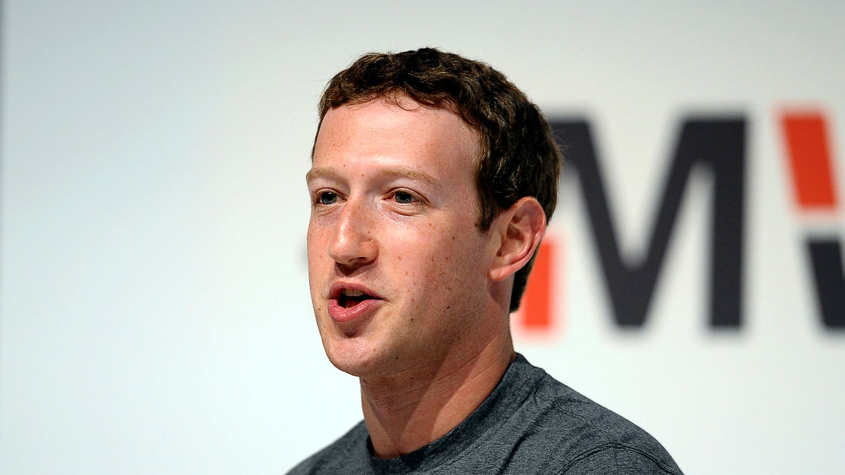 Facebook Plans to Integrate WhatsApp, Instagram and Messenger