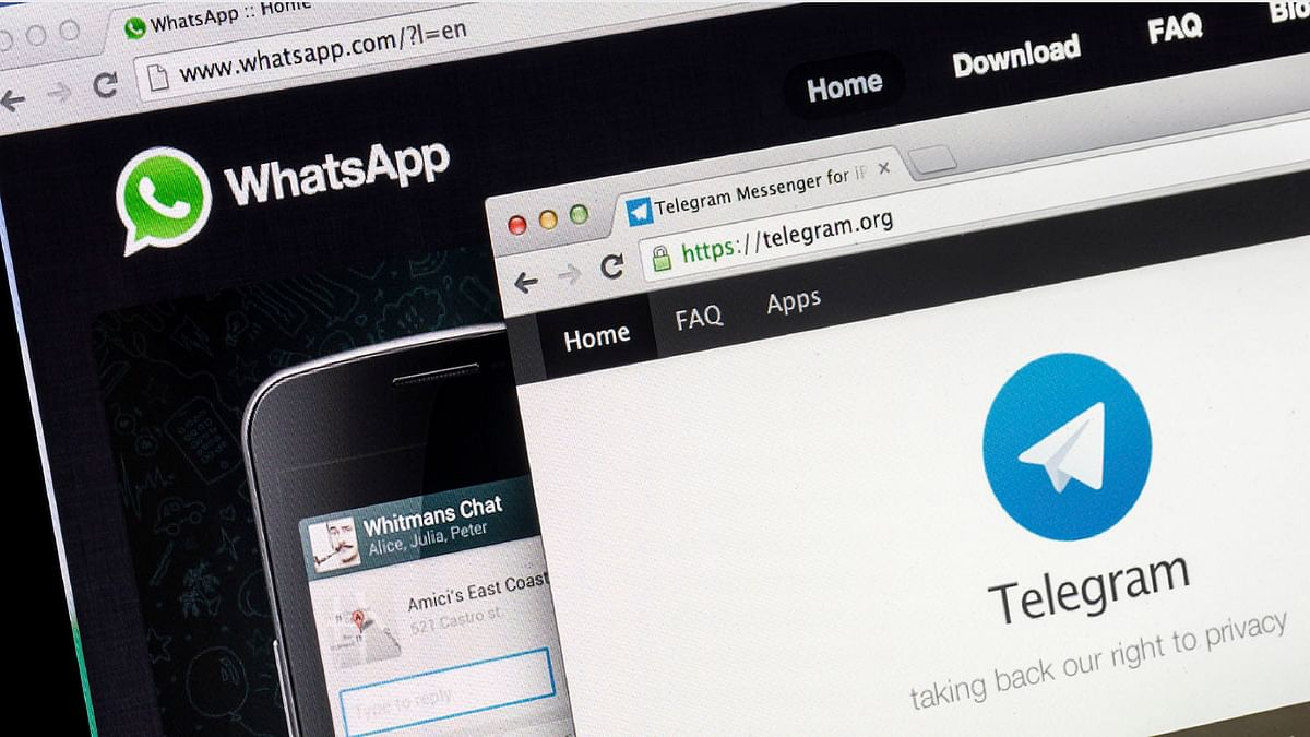 WhatsApp on Web is an app for PC and iMac now.