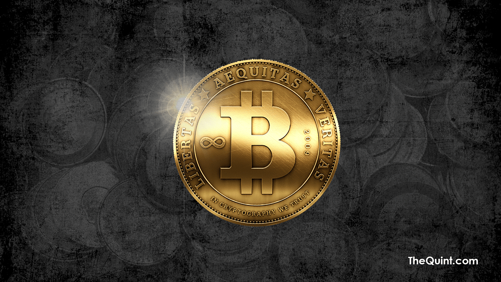 What are Bitcoins and how can they be earned?
