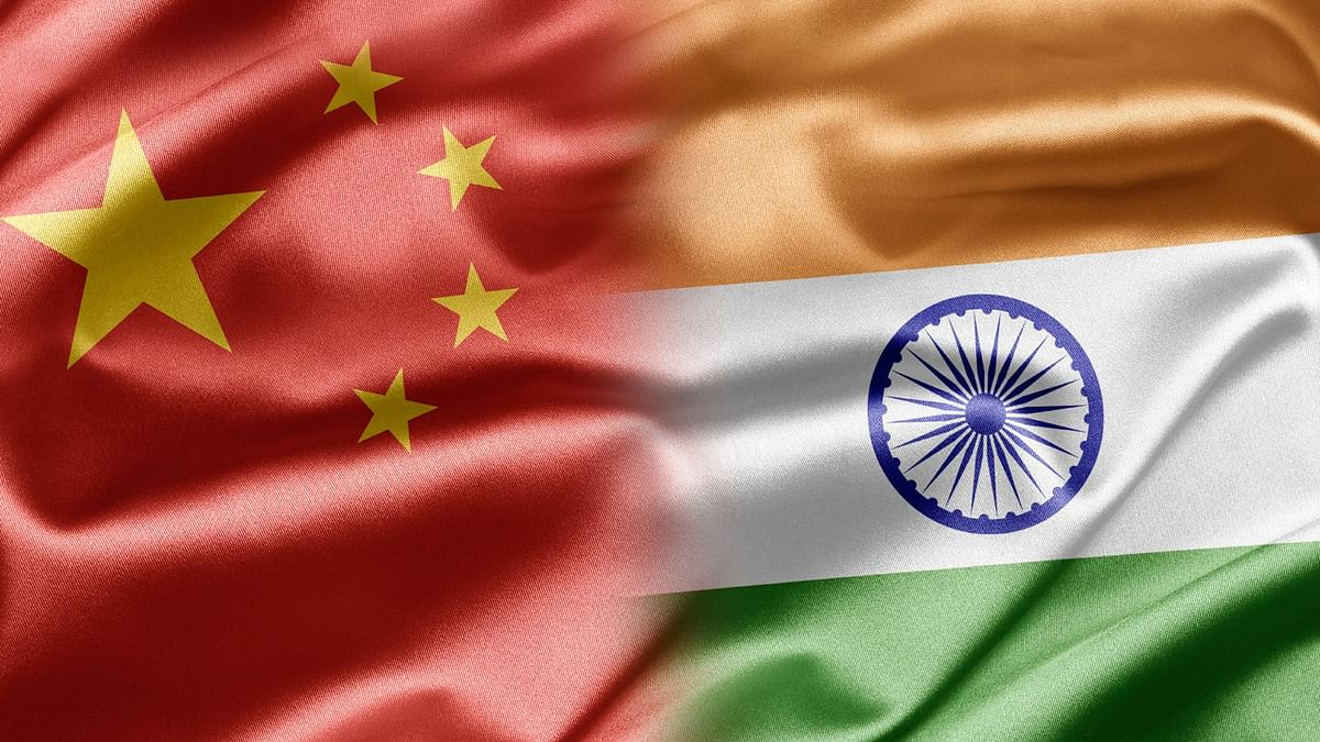 How will India respond to China after it blocked India's NSG bid? (Photo: iStockphoto)