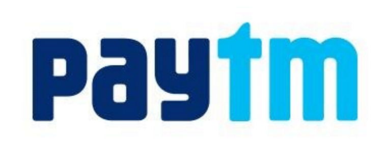 """Paytm is a fast growing mobile banking company. (Photo: Twitter/<a href=""""https://twitter.com/Paytm"""">@Paytm</a>)"""