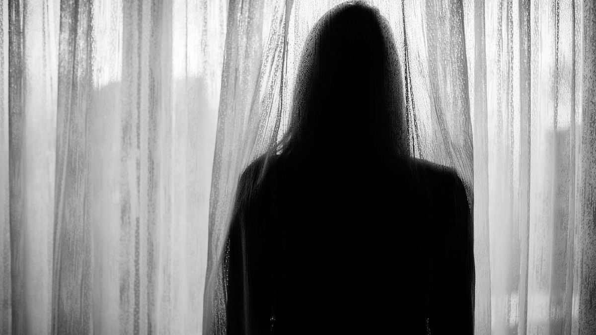 A 23-year-old woman in Central Delhi was harassed by stalkers a day after they were arrested and released on bail. (Photo: iStockphoto)