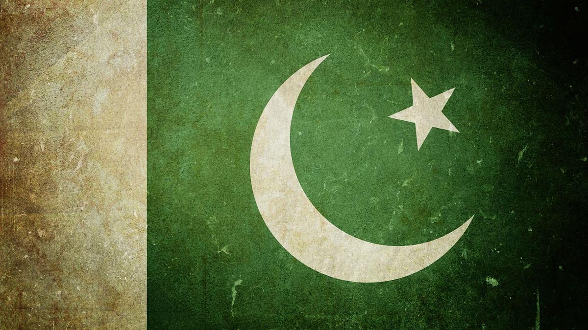 Shah Alam was the leader of Pakistan's main politico-religious party Jamiat Ulema-e-Islam. (Photo: iStock)
