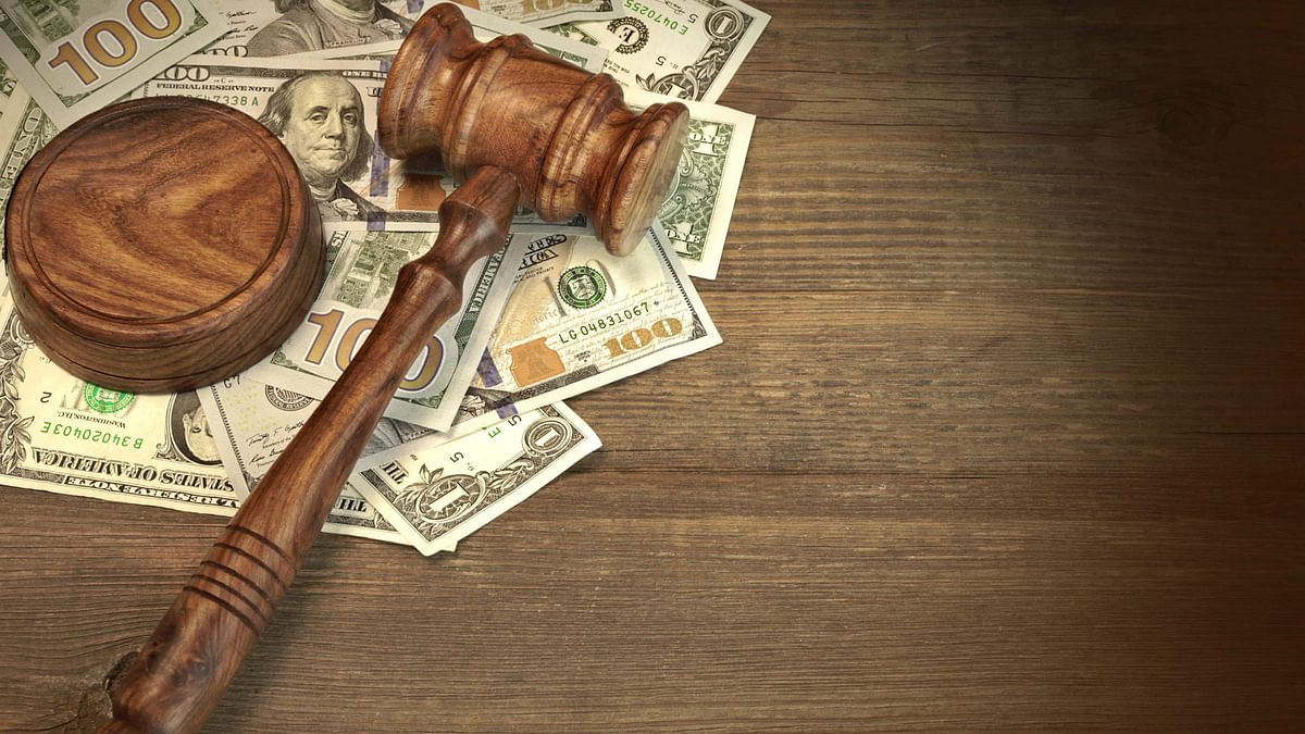 Can the Insolvency & Bankruptcy Code Hurt Independent Bidders?
