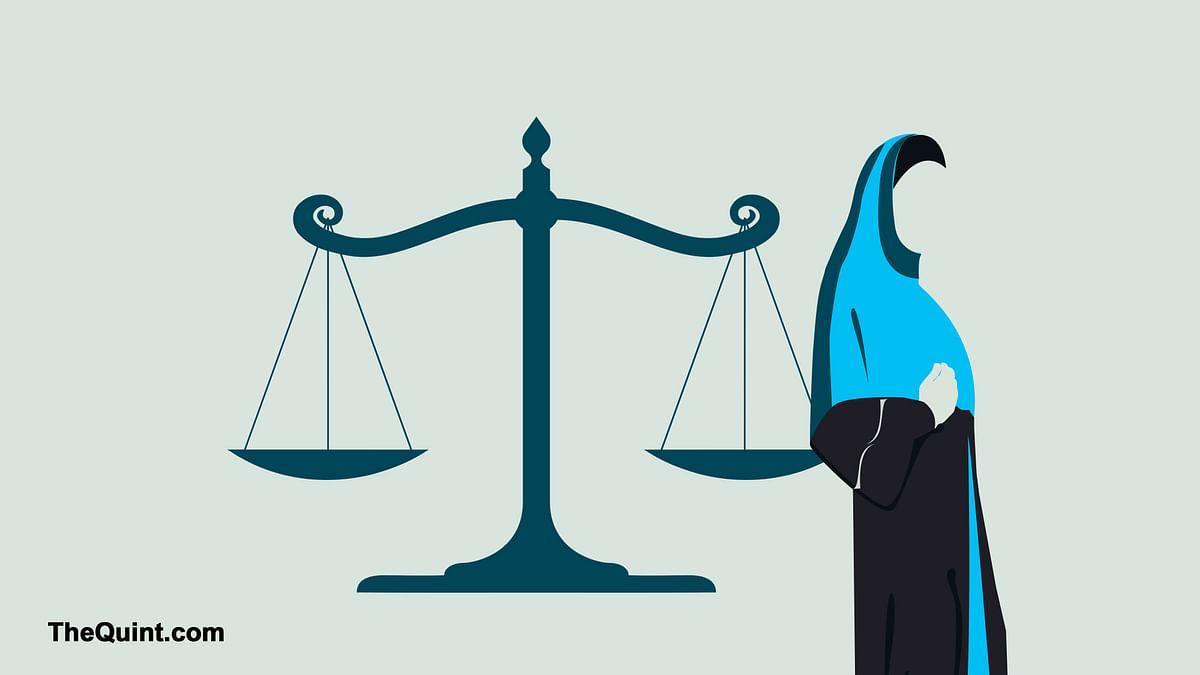 Dispelling Minorities' Fears Will Help Bring In Uniform Civil Code