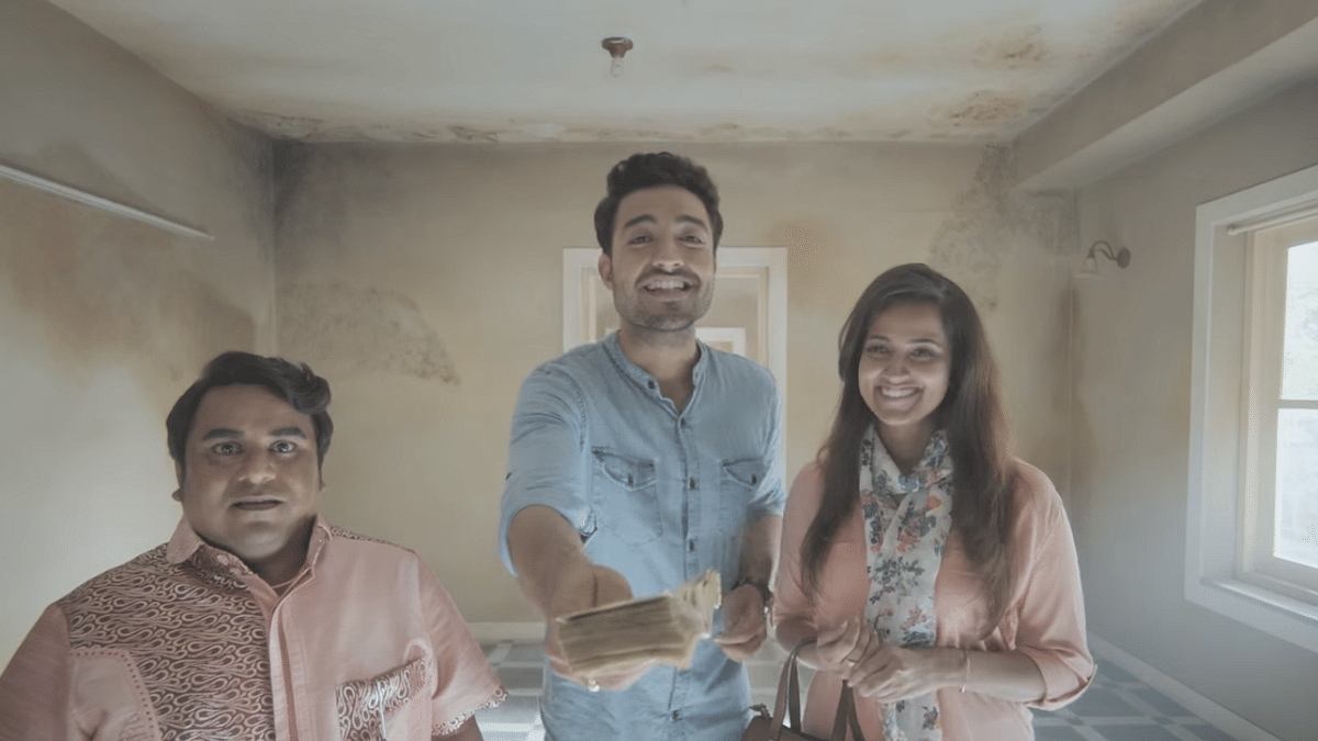 This Ad Will Make You Wish Every Landlord Was Like This