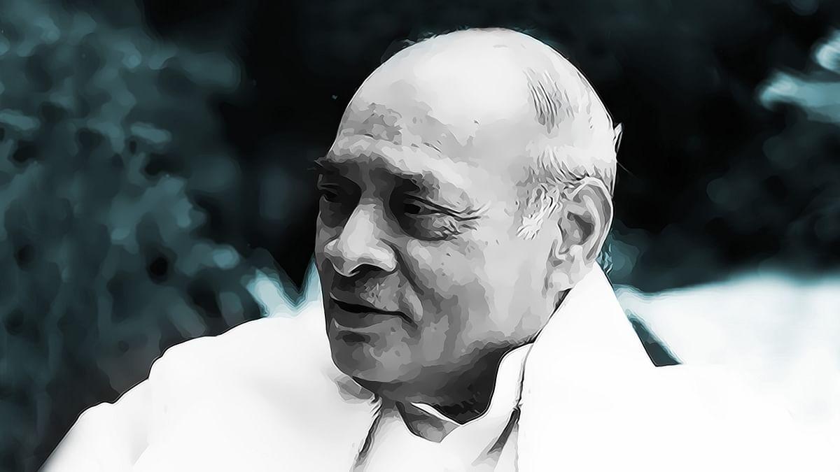 Narasimha Rao: An Astute Politician With Calm Nerves