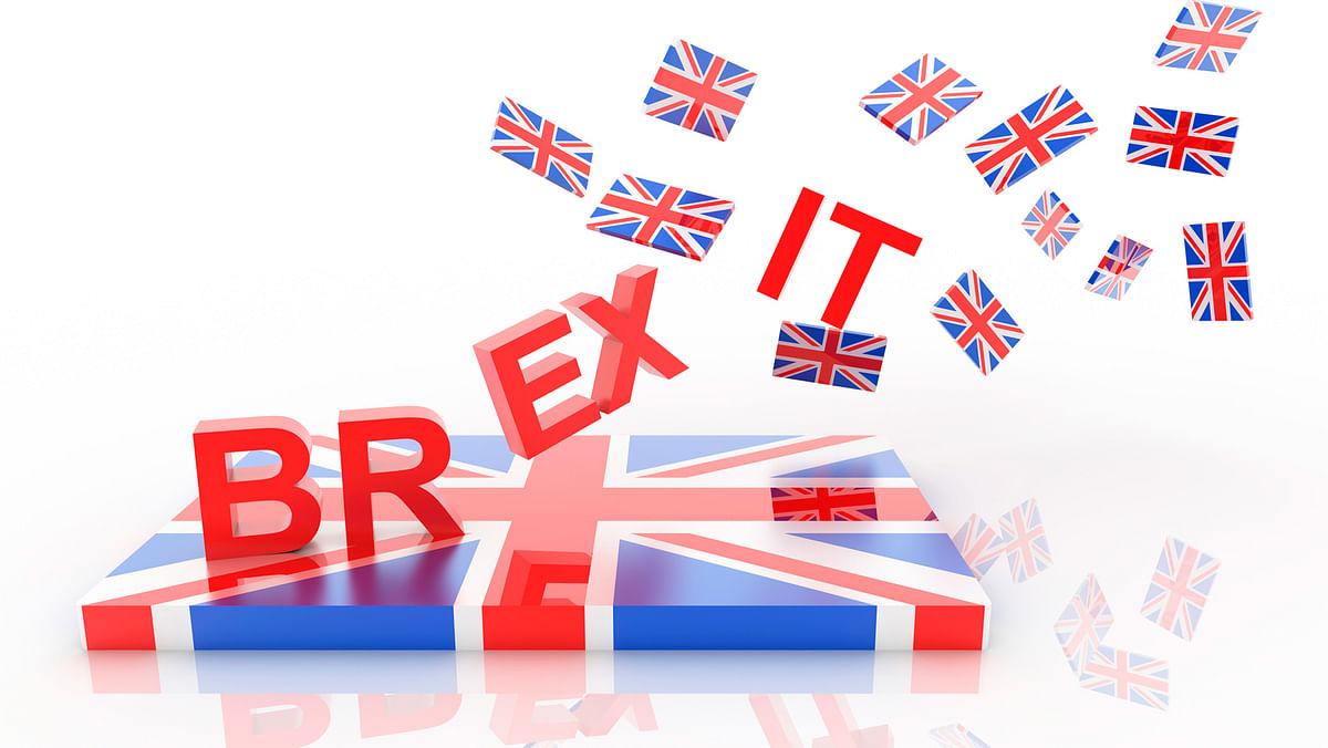 British voters go to the polls on 23 June. (Photo: iStockPhoto)