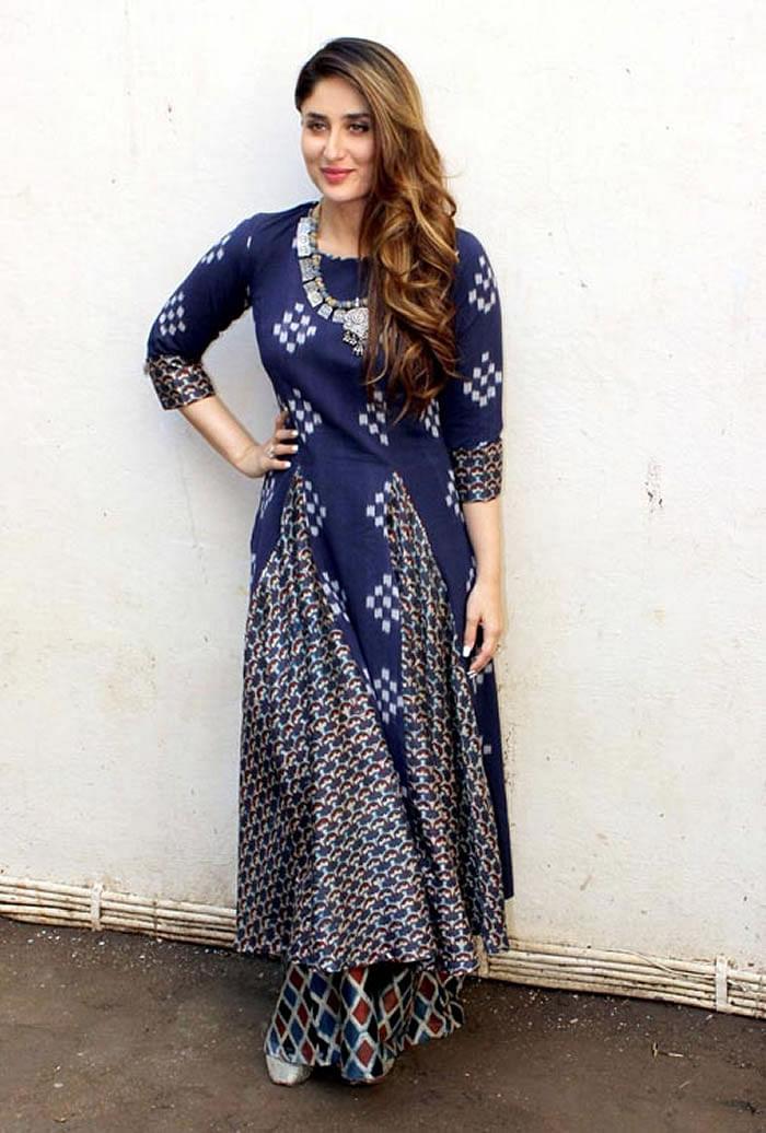 Kareena Kapoor Khan (Photo:Twitter)