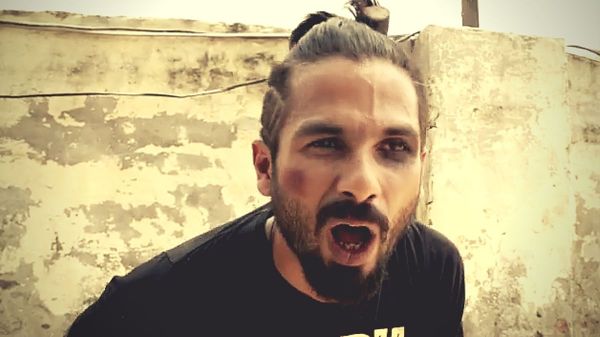 Udta Punjab is all set to release. (Photo Courtesy: YouTube screenshot)