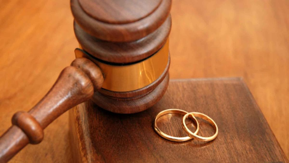 In most of the cases, the husband is already married or the wife is abandoned in the foreign country by her spouse. (Photo Courtesy: Factly)