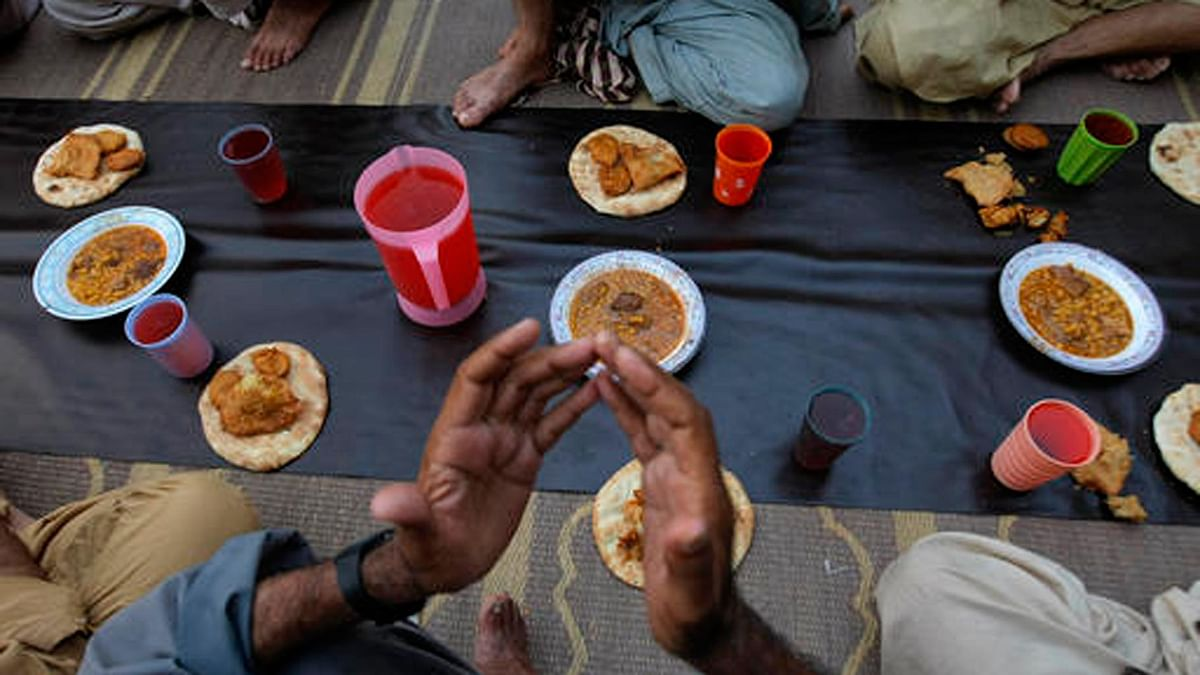Are You Fasting?  Are You Diabetic? Some Dangers and Precautions
