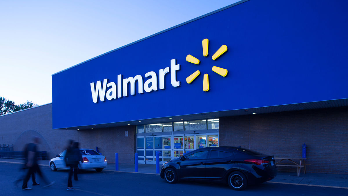 Walmart Inc on Wednesday, 9 May, announced that it would pay $16 billion for an initial stake of approximately 77 percent in  e-commerce company Flipkart.