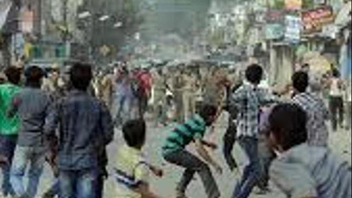 Punjab's Malerkotla Tense After Alleged Quran Sacrilege