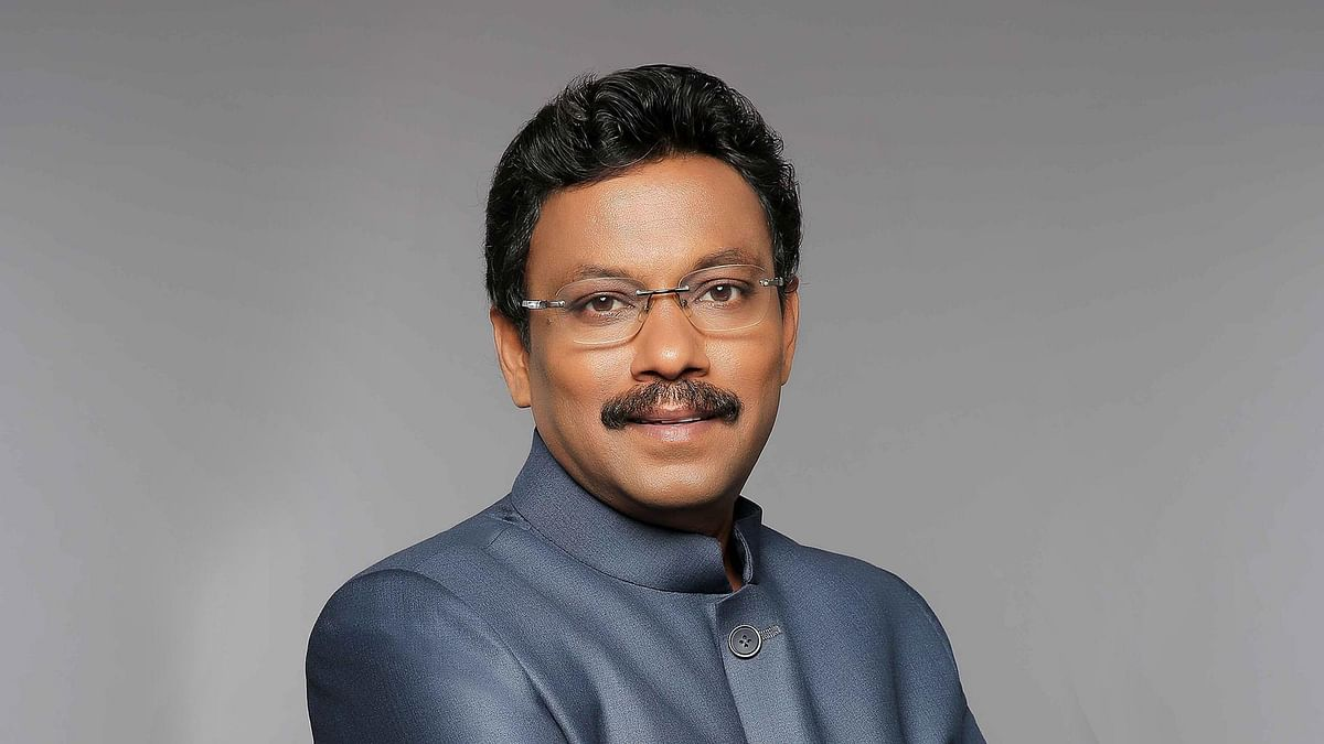 Education Minister Tawde Denies Arrest Claims of Student in Maha