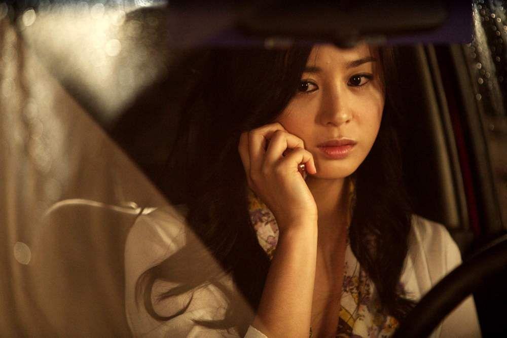 <i>The Chaser</i> redefined the  South Korean thriller genre